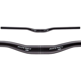 Ritchey Comp Low Rizer Handlebar Ø31,8mm 9° bb black
